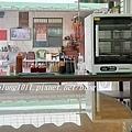 美女麵店 (3).jpg