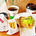 摩斯漢堡 (3).jpg