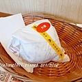 摩斯漢堡 (9).jpg