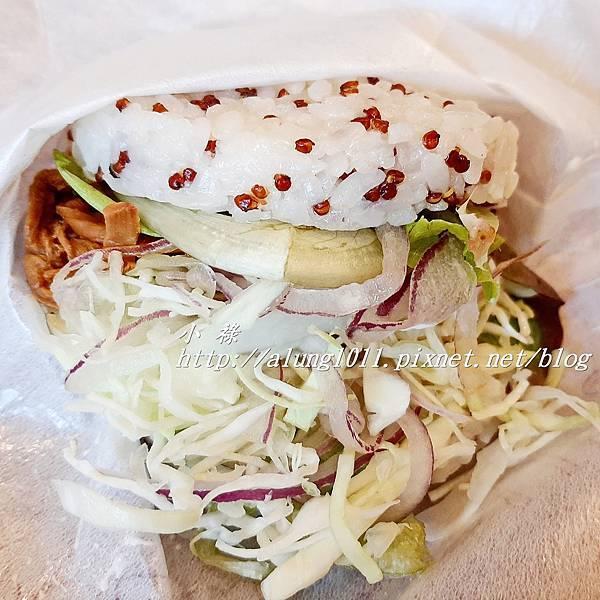 摩斯漢堡 (10).jpg