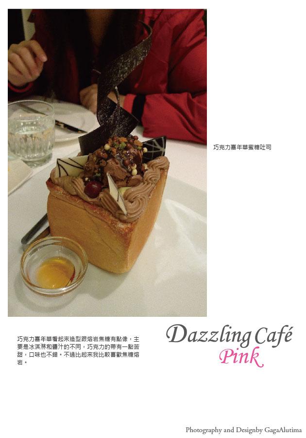 DazzlingPink_All-06.jpg