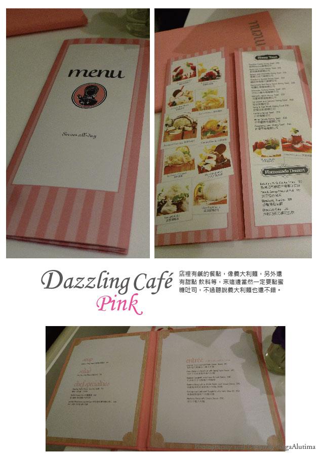 DazzlingPink_All-04.jpg