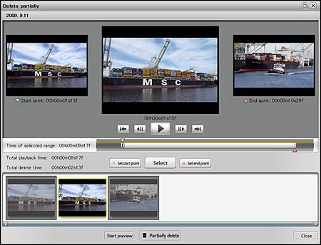 screen-sw-movie-edit.jpg