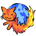 firefoxCat.png