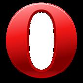 512px-Opera_O.svg.png