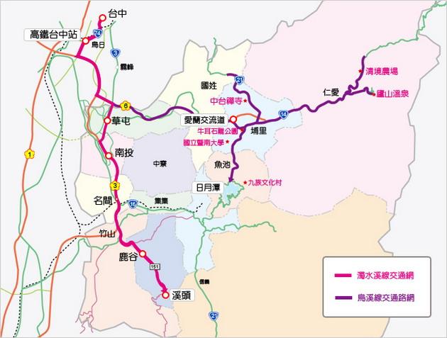 map01_調整大小.jpg
