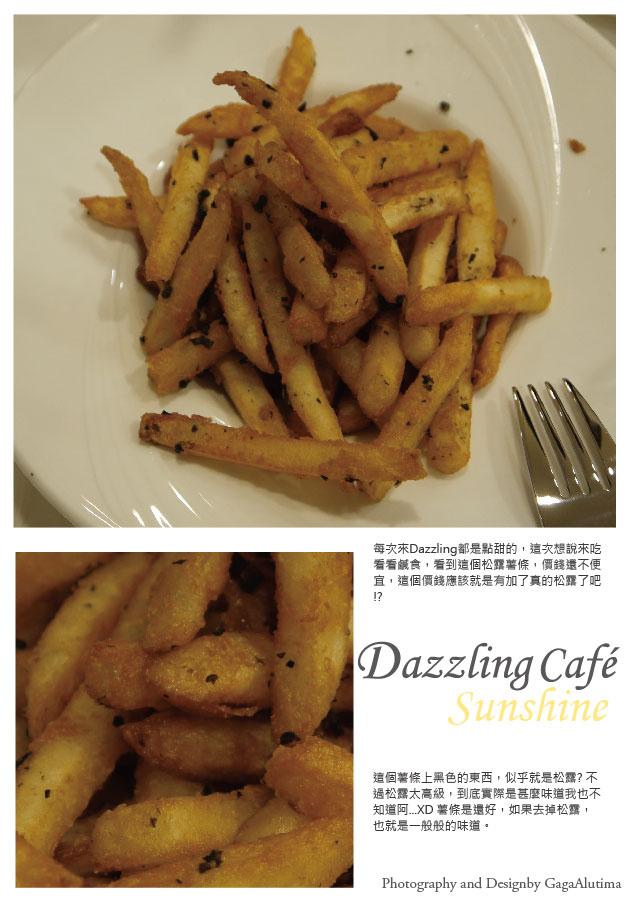 DazzlingSunshine_All-05.jpg