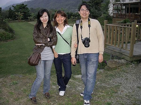 nEO_IMG_DSCN0511.jpg