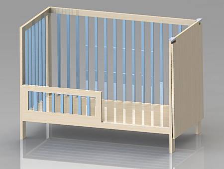 Bady 系列變形嬰兒床A-3歲-會獨立下床.jpg