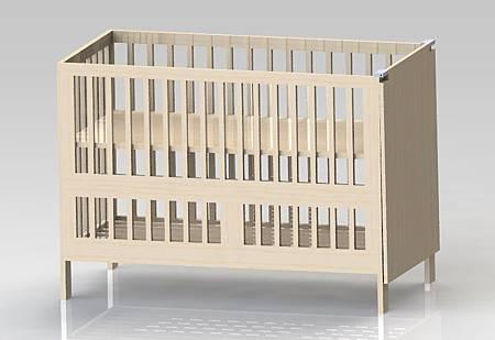 Bady 系列變形嬰兒床W-0歲-1.jpg