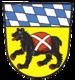 75px-Wappen_Freising.png