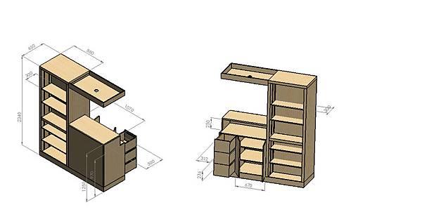 中島桌櫃.JPG