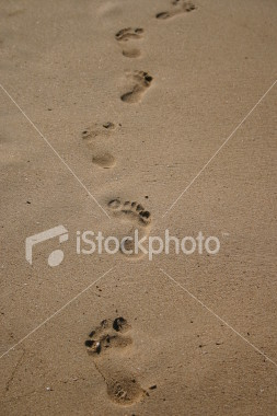 ist2_793879-foot-prints.jpg
