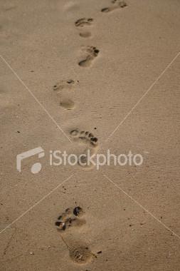 ist2_793879-foot-prints.jpg