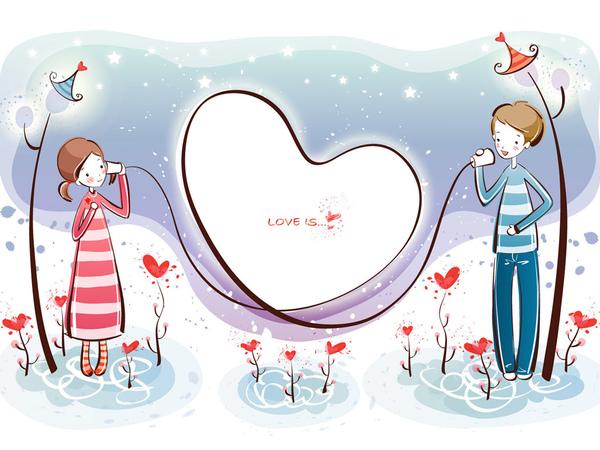 love200810_12_1024.jpg