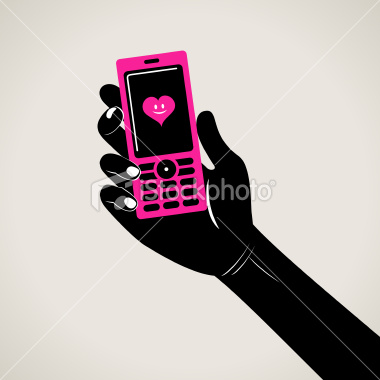ist2_12509102-cool-hand-holding-a-cell-phone.jpg