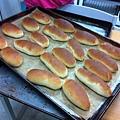 麵包出爐2.jpg