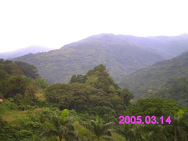 IMAG0058