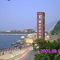 IMAG0057