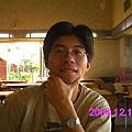 IMAG0064