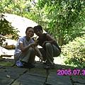 IMAG0011
