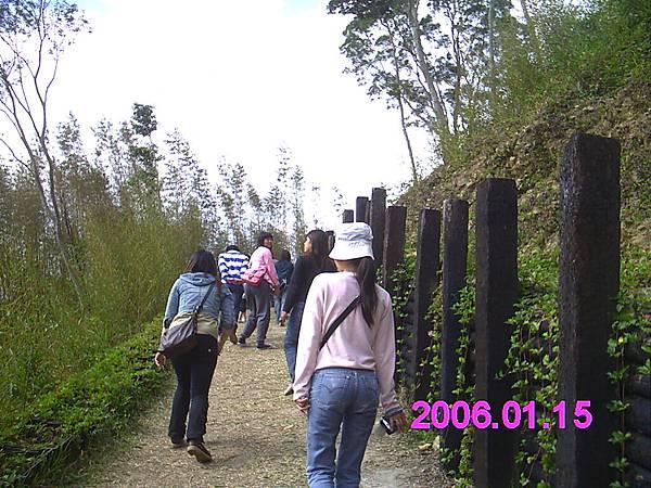 IMAG0019