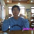IMAG0019.JPG