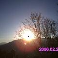 IMAG0108.JPG
