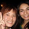 Aiwa & Hadia.JPG