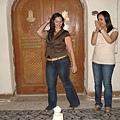 Reem is dancing Queen-3.JPG