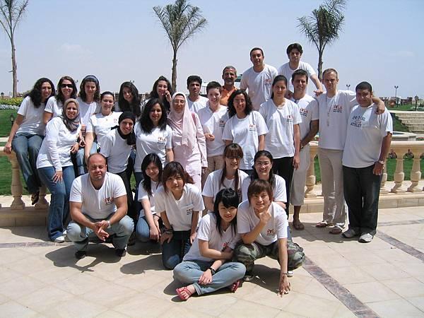 埃及RYLA團體大合照-02.JPG