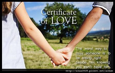 愛的最好的證明就是信任.jpg