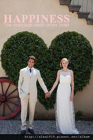 婚姻要靠彼此信任.jpg