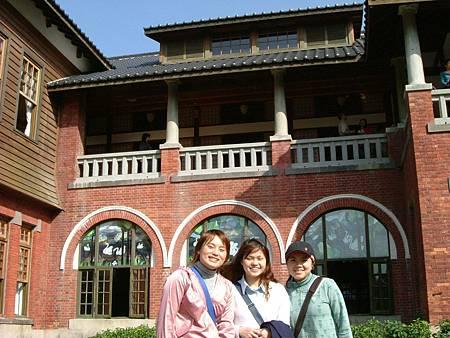 2-15-溫泉博物館-7