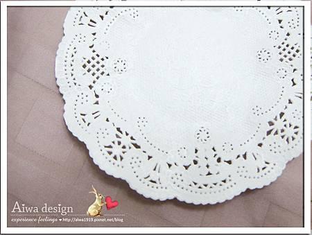 20121128-Aiwa 婚禮佈置DIY-08