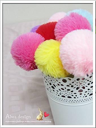 20121219-夢遊仙境風格婚禮佈置-05
