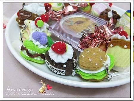 20121219-夢遊仙境風格婚禮佈置-11