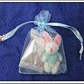 20121220-Aiwa 婚禮小物【超可愛新郎兔】01