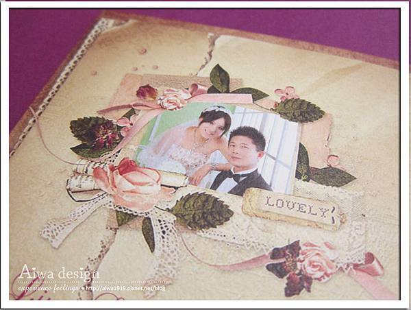 Aiwa 夢遊仙境風格之婚卡設計-06.jpg