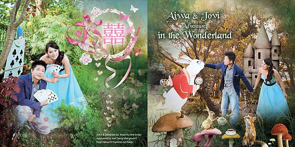 Aiwa & Jovi Adventure in the Wonderland.jpg