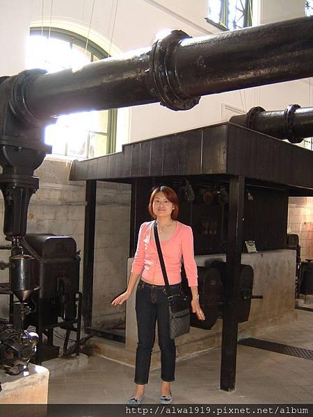 自來水博物館-10.jpg
