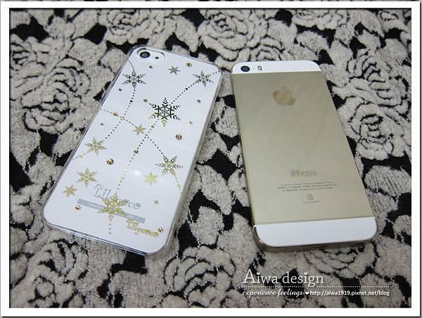 Lilycoco 手機保護殼 豐富你的行動生活~-01.jpg
