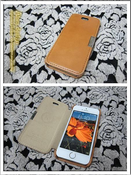 Lilycoco 手機保護殼 豐富你的行動生活~-03.jpg