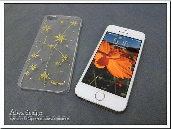 Lilycoco 手機保護殼 豐富你的行動生活~-06.jpg