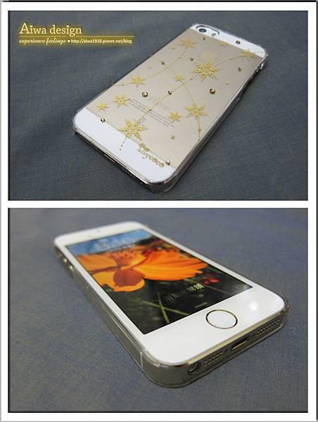 Lilycoco 手機保護殼 豐富你的行動生活~-07.jpg