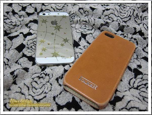 Lilycoco 手機保護殼 豐富你的行動生活~-08.jpg