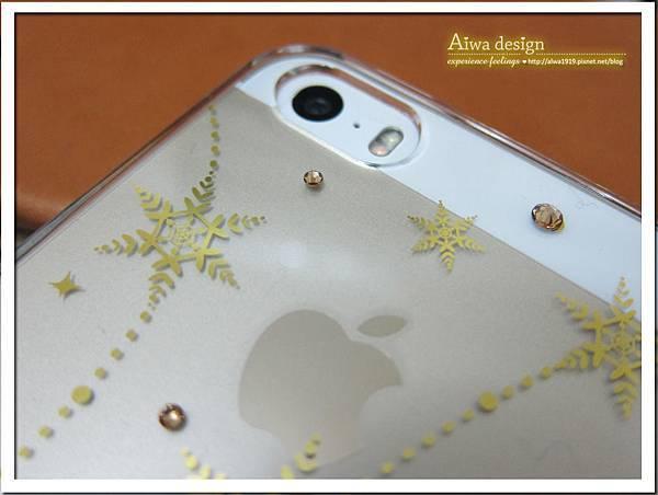 Lilycoco 手機保護殼 豐富你的行動生活~-09.jpg