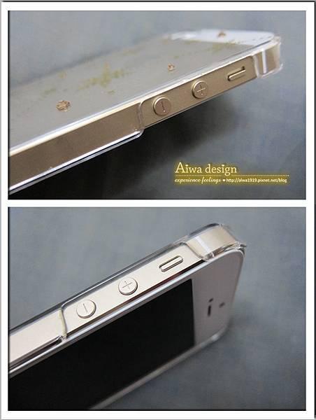 Lilycoco 手機保護殼 豐富你的行動生活~-10.jpg