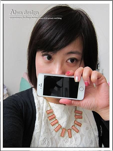 Lilycoco 手機保護殼 豐富你的行動生活~-12.jpg