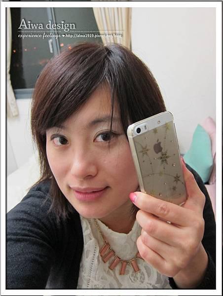 Lilycoco 手機保護殼 豐富你的行動生活~-13.jpg